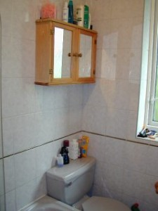 bath-med